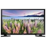 Televizor Smart LED Full HD, 147 cm, SAMSUNG UE58J5200