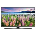 Televizor Smart LED Full HD, 121 cm, SAMSUNG UE48J5600