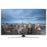 Televizor LED Smart Ultra HD, 152 cm, SAMSUNG UE60JU6800