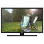 Televizor LED High Defintion, 71cm, SAMSUNG LT28E310EW/EN
