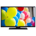 Televizor LED Smart High Definition, 81 cm, HITACHI 32HBT41