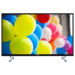 Televizor LED Smart Full HD, 124 cm, HITACHI 49HBT42