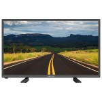 Televizor LED High Definition, 82 cm, EVEREST LEDE-32ED8D