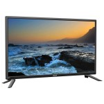 Televizor LED High Definition, 71 cm, SIMBIO LEDS-28E22D