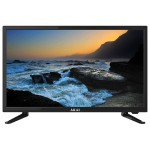 Televizor LED High Definition, 61 cm, AKAI LT-2412HD