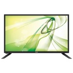 Televizor LED High Definition, 71 cm, AKAI LT-2802HD