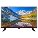 Televizor LED High Definition, 81 cm, PANASONIC TX-32C200E