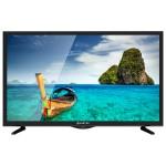 Televizor LED High Definition, 82 cm, VORTEX LEDV‐32CD3A