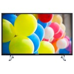 Televizor LED Smart Full HD, 102cm, HITACHI 40HBT42