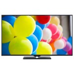 Televizor LED Smart Full HD, 127cm, HITACHI 50HZT66