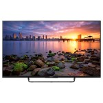 Televizor Smart LED Full HD, Android, 140cm, Sony BRAVIA KDL-55W755C