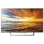 Televizor LED Smart Full HD, 109cm, Sony BRAVIA KDL-43WD757S