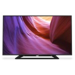 Televizor LED High Definition, 80cm, PHILIPS 32PHT4201/12