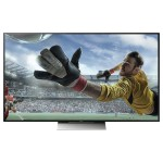 Televizor LED Smart Ultra HD 3D, 191cm, Android, Sony BRAVIA KD-75XD9405B