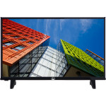 Televizor LED High Definition, 80cm, AKAI LT-3227AD