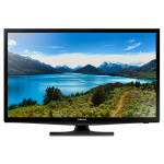Televizor LED High Definition, 68 cm, SAMSUNG UE28J4100