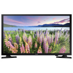 Televizor Smart LED Full HD, 101 cm, SAMSUNG UE40J5200