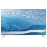 Televizor LED Smart Ultra HD, 140cm, SAMSUNG UE55KS7002