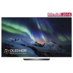 Televizor OLED Smart Ultra HD, webOS 3.0, 165cm, LG OLED65B6J