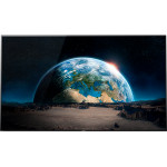 Televizor OLED Smart Ultra HD, 139cm, Sony BRAVIA KD-55A1B