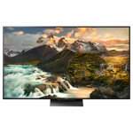 Televizor LED Smart Ultra HD 4K 3D, 189cm, Sony BRAVIA KD-75ZD9B