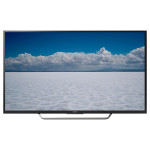 Televizor LED Smart Ultra HD 4K, 140cm, Sony BRAVIA KD-55XD7005B