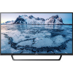 Televizor LED Smart Full HD, 124cm, SONY KDL-49WE660B