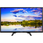 Televizor LED Smart High Definition, 80cm, PANASONIC TX-32ES400E