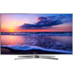 Televizor LED Smart Ultra HD 3D, 189cm, PANASONIC Viera TX-75EX780E
