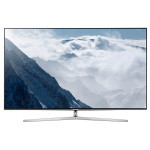 Televizor LED Smart Ultra HD, 165cm, SAMSUNG UE65KS8002T