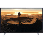 Televizor LED Smart Full HD, 122cm, HITACHI 48HB6W62A