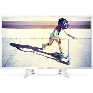 Televizor LED High Definition, 80cm, PHILIPS 32PHS4032/12
