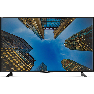 Televizor LED Full HD, 101cm, SHARP LC-40FG3342E