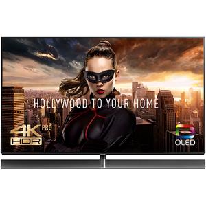 Televizor OLED Smart Ultra HD 4K, 164cm, PANASONIC TX-65EZ1000E