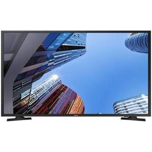 Televizor LED Full HD, 100cm, SAMSUNG UE40M5002A