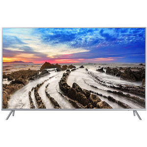 Televizor LED Smart Ultra HD, 189cm, SAMSUNG UE75MU7002TXXH