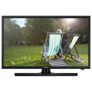 Televizor LED Full HD, 81cm, SAMSUNG LT32E310EW/EN
