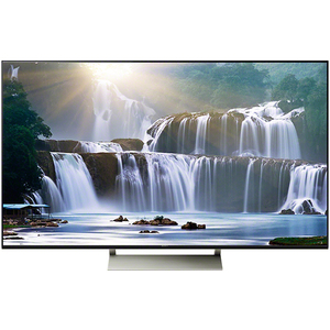 Televizor LED Smart Ultra HD 4K, 138cm, Sony BRAVIA KD-55XE9305B