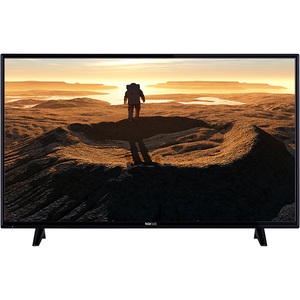 Televizor LED Full HD, 122cm, TELETECH 48290