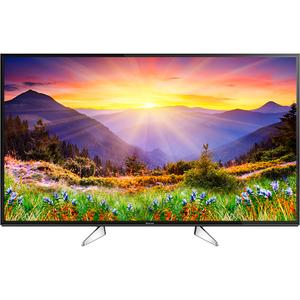 Televizor LED Smart Ultra HD, 139cm, PANASONIC VIERA TX-55EX603E
