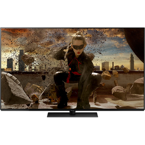 Televizor OLED Smart Ultra HD 4K Pro, 164 cm, PANASONIC TX-65FZ800