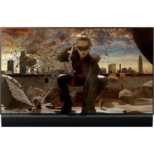 Televizor OLED Smart Ultra HD 4K Pro, 164 cm, PANASONIC TX-65FZ950