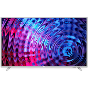 Televizor LED Smart Full HD, 80cm, PHILIPS 32PFS5823/12