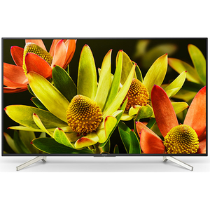 Televizor LED Smart Ultra HD, 178 cm, Sony BRAVIA KD-70XF8305B
