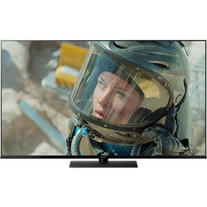 Televizor LED Smart Ultra HD 4K Pro, 123 cm, PANASONIC TX-49FX740