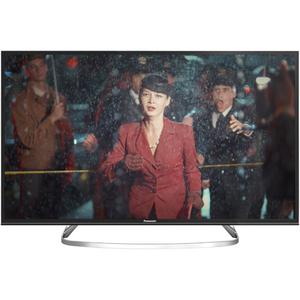 Televizor LED Smart Ultra HD 4K Pro, 108 cm, PANASONIC TX-43FX620