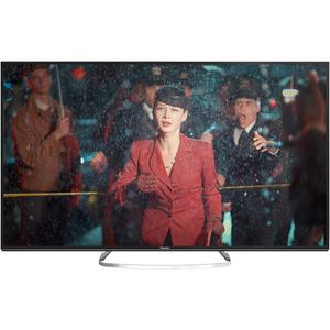 Televizor LED Smart Ultra HD 4K Pro, 164 cm, PANASONIC TX-65FX620