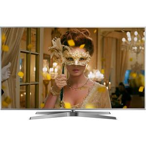 Televizor LED Smart Ultra HD 4K Pro, 189 cm, PANASONIC TX-75FX780