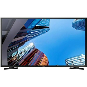 Televizor LED High Definition, 80cm, SAMSUNG UE32N4002AKXXH
