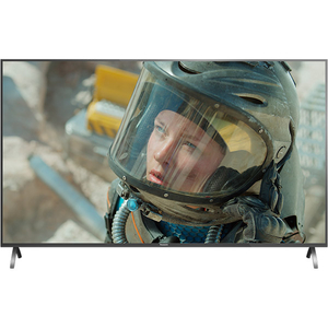 Televizor LED Smart Ultra HD 4K Pro, 123 cm, PANASONIC TX-49FX700
